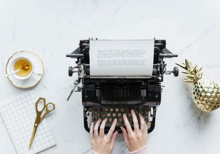 איך כותבים קורות חיים?