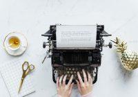 מחירי כתיבת קורות חיים