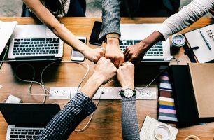 איך לבנות רשת קשרים איכותית בלינקדאין?