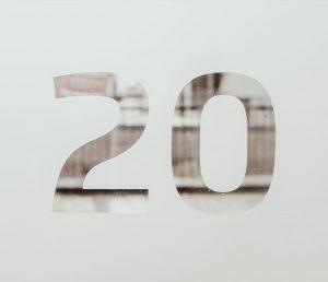 20 טיפים לכתיבת קורות חיים שייראו מקצועיים בטירוף