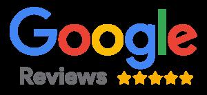 ביקורות גוגל לשירות כתיבת קורות חיים